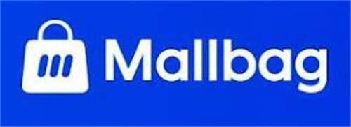 MALLBAG