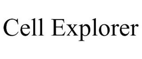 CELL EXPLORER