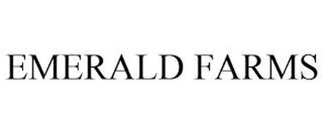 EMERALD FARMS