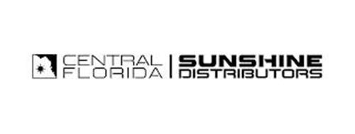 CENTRAL FLORIDA SUNSHINE DISTRIBUTORS