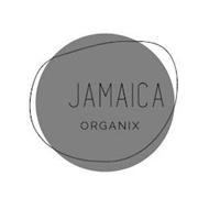 JAMAICA ORGANIX