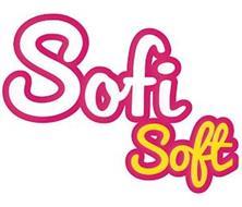 SOFI SOFT