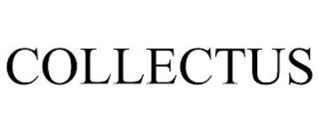 COLLECTUS