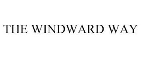 THE WINDWARD WAY
