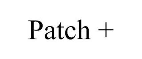PATCH +