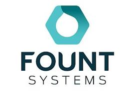 FOUNT SYSTEMS