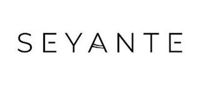 SEYANTE
