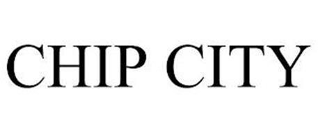 CHIP CITY