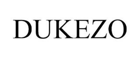 DUKEZO