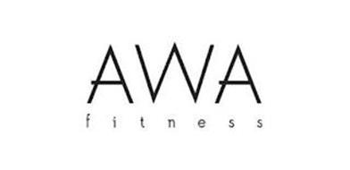 AWA FITNESS