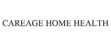CAREAGE HOME HEALTH