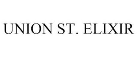 UNION ST. ELIXIR