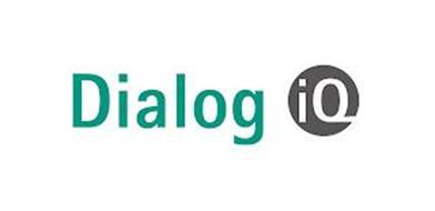 DIALOG IQ