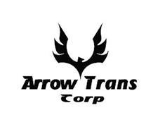 ARROW TRANS CORP