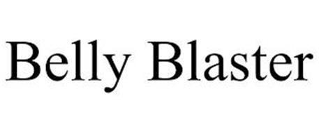 BELLY BLASTER