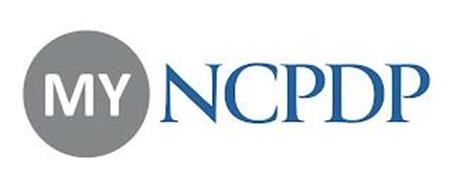 MY NCPDP