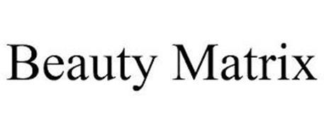 BEAUTY MATRIX