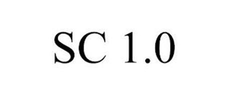 SC 1.0