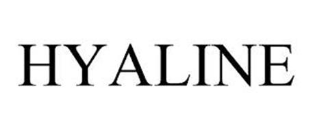 HYALINE
