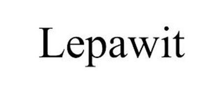 LEPAWIT