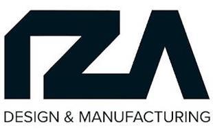 IZA DESIGN & MANUFACTURING