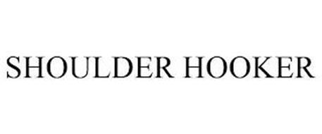 SHOULDER HOOKER