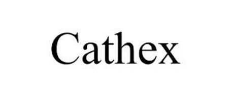 CATHEX