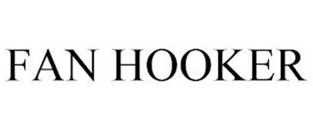 FAN HOOKER