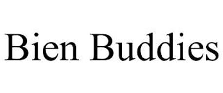 BIEN BUDDIES