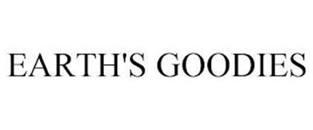 EARTH'S GOODIES