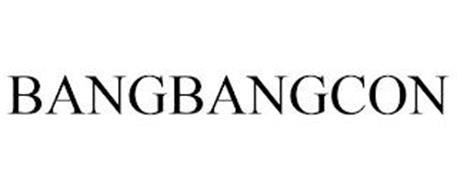BANGBANGCON