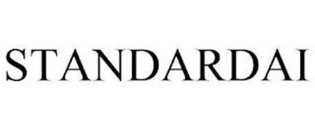 STANDARDAI