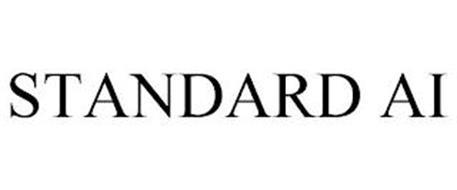 STANDARD AI
