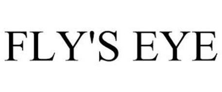 FLY'S EYE