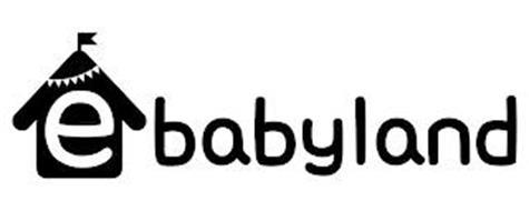 E BABYLAND