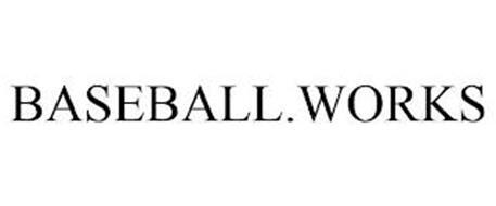 BASEBALL.WORKS