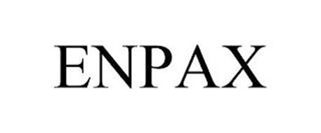 ENPAX
