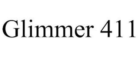 GLIMMER 411