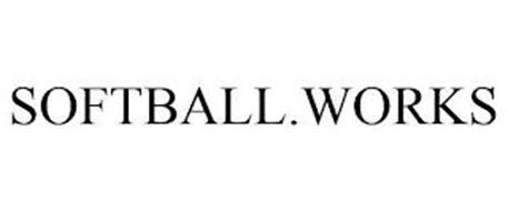 SOFTBALL.WORKS