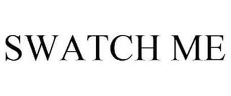 SWATCH ME