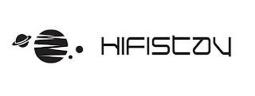 HIFISTAY