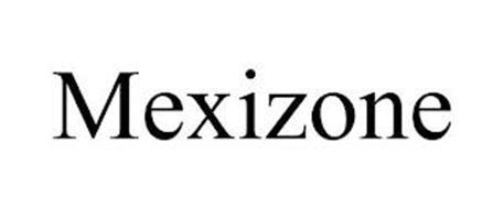 MEXIZONE