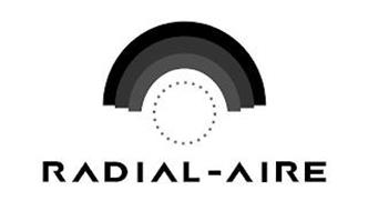 RADIAL-AIRE