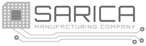 SARICA MANUFACTURING COMPANY