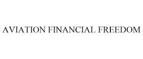 AVIATION FINANCIAL FREEDOM