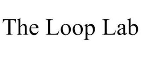 THE LOOP LAB