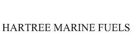 HARTREE MARINE FUELS