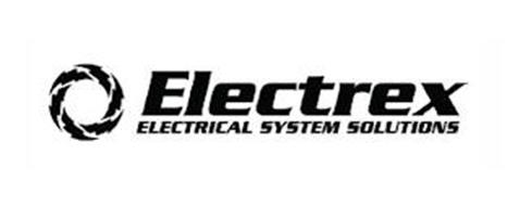 ELECTREX ELECTRICAL SYSTEM SOLUTIONS