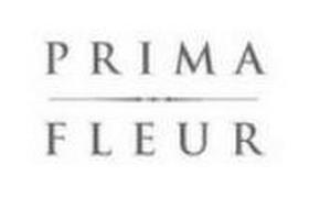 PRIMA FLEUR