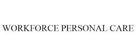 WORKFORCE PERSONAL CARE